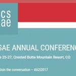 Kiki L'Italien and Scott Oser Prepare Associations for Disruption at CSAE Annual Conference