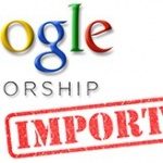 Authorship: How to Get Google to Recognize You as an Authority