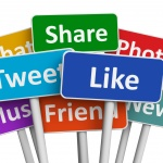 Three Social Media Marketing Myths