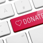 Philanthropy Goes Direct, Part II