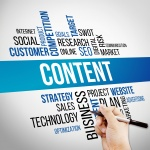Why Every Local Business Should Focus On Content Marketing