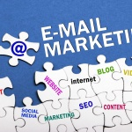 Three Ways Businesses Can Turn Their Clients Into Marketing Tools