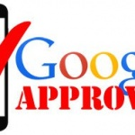The Mobile-Friendly Website Imperative