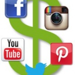Social Media Marketing Trends To Watch For In 2016