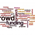 Marketing GPS Challenge Hour – Crowdfunding