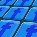 What Facebook Changes Could Mean for Marketers