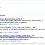 Google Instant: An SEO Game-Changer