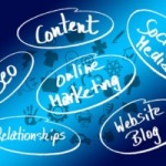 How to Successfully Integrate Online and Offline Marketing