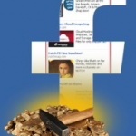 Mining for Gold in Facebook Ad Data