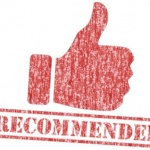 Returning to Two of Marketing's Oldest and Greatest Inventions: Testimonials and Referrals