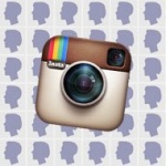 Is a Picture Worth a Thousand Leads? Marketing with Instagram