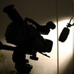 Tips For Improving Your Marketing-Video Production